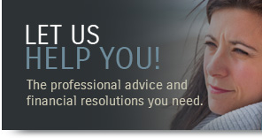 Let us help you!